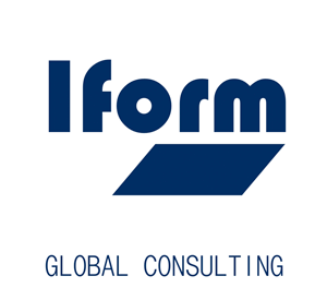 IFORM GC
